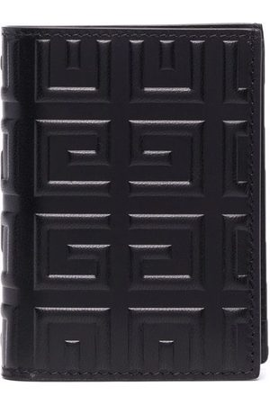 Givenchy Wallets - Credit card holder