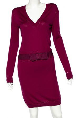 Dior Cashmere top