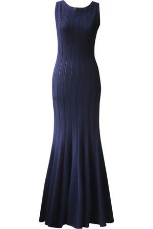 Alaïa Wool dress