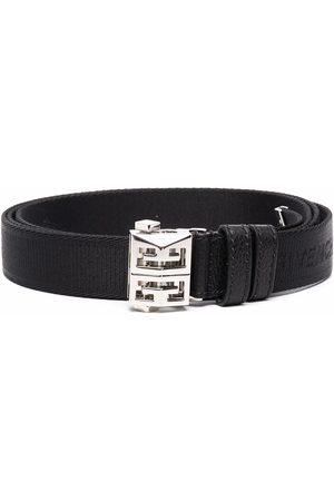 Givenchy Belts - Belt