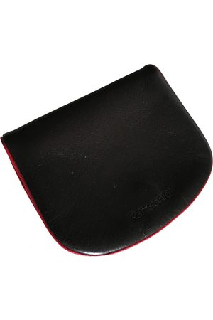 Samsonite Leather small bag