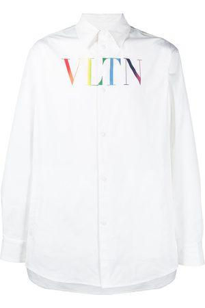VALENTINO Shirts - Shirt