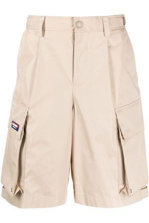 Burberry Bermudas - Shorts