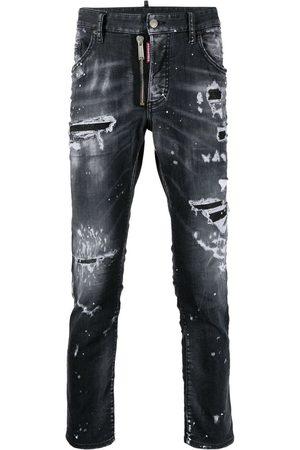 Dsquared2 Skinny - Jeans