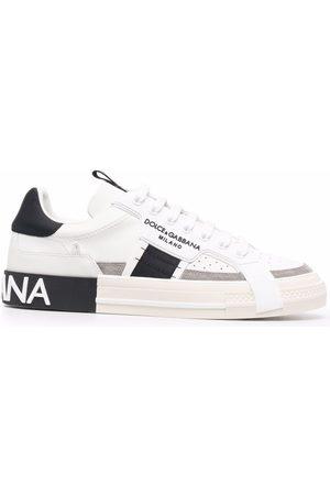 Dolce & Gabbana Sneakers - Sneaker