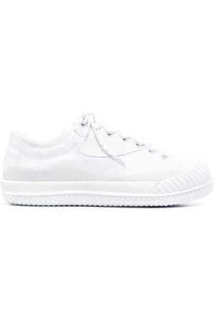 Converse X slam jam bosey sneakers