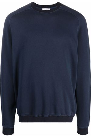 Boglioli Hoodies - Cotton hoodie