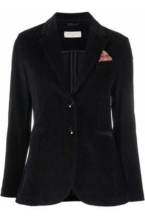 Circolo Cotton jacket