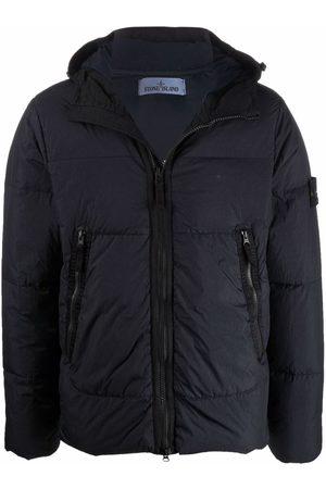 Stone Island Down jacket