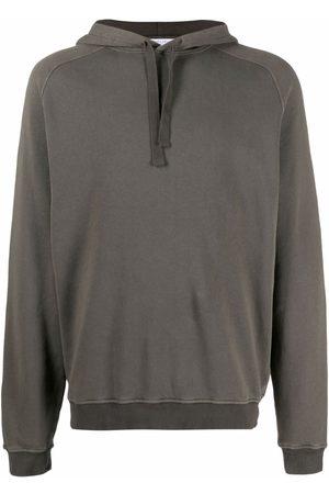 Boglioli Sweatshirts - Cotton sweatshirt