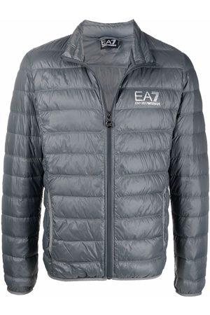 EA7 Jackets - Down jacket