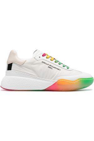 Stella McCartney Sneakers - Loop sneakers