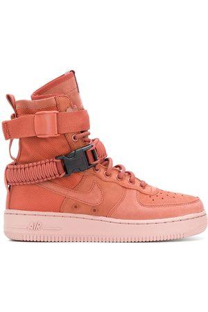 Nike Women Sneakers - SF Air Force 1 sneakers