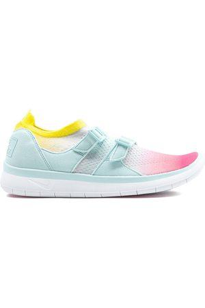Nike W Air Sockracer Flyknit sneakers