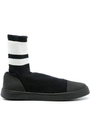 OSKLEN Sock Boot Super Light trainers