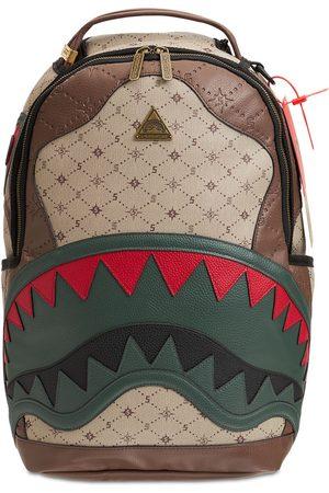 SPRAYGROUND Fifth Avenue Dlx Backpack