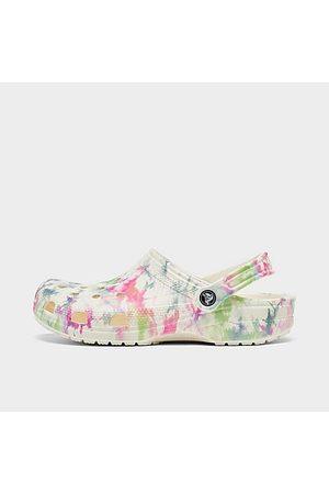Crocs Men Clogs - Unisex Classic Clog Shoes (Men's Sizing) Size 4.0