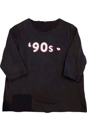 Tezenis Sweatshirt