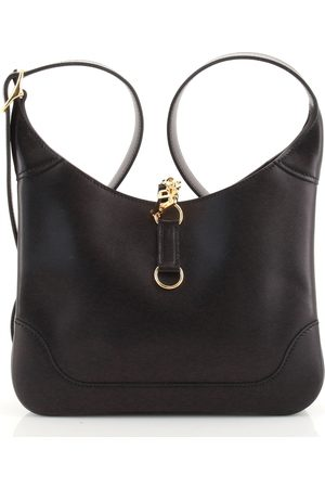 Hermès Women Purses - Leather handbag