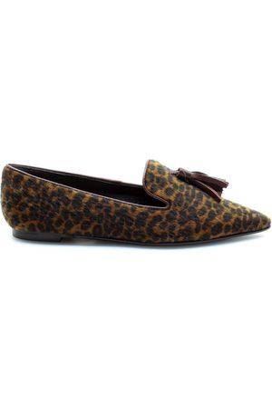giulia neri Women Loafers - Loafers Women