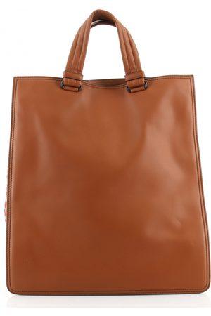 Bottega Veneta Women Purses - Leather handbag