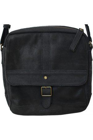 Arthur Aston Bag