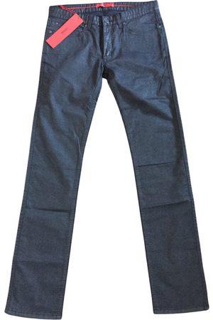 HUGO BOSS Slim jean