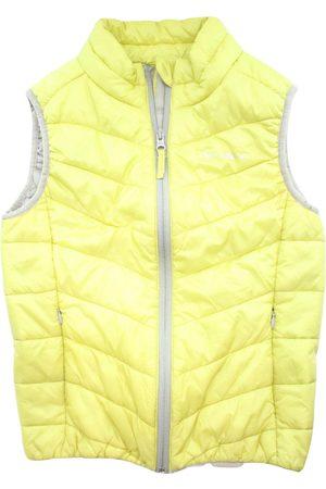 Eddie Bauer Jacket & coat
