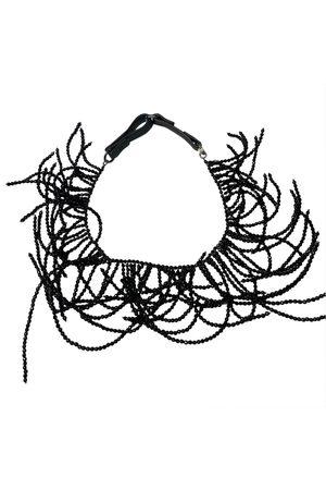 Brunello Cucinelli Pearls necklace