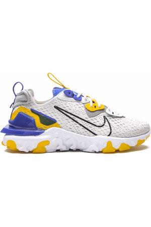 Nike React Vision low-top sneakers