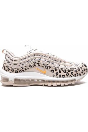 Nike Air Max '97 sneakers - Neutrals