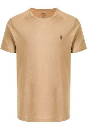 Polo Ralph Lauren Men Polo Shirts - Polo Pony T-shirt