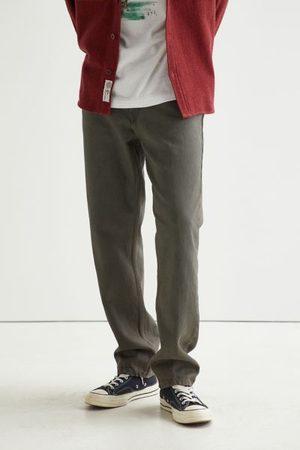 BDG Vintage Straight Fit Jean