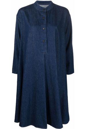 Closed Women Jeans - Rylee denim dress