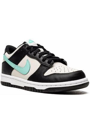 "Nike Dunk Low sneakers ""Tropical Twist"""