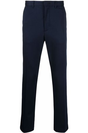 Tommy Hilfiger Bleecker tailored trousers