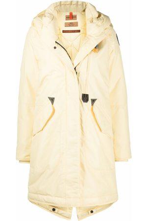 Parajumpers Long Bear parka coat