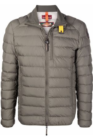 Parajumpers Men Puffer Jackets - Last Minute puffer jacket