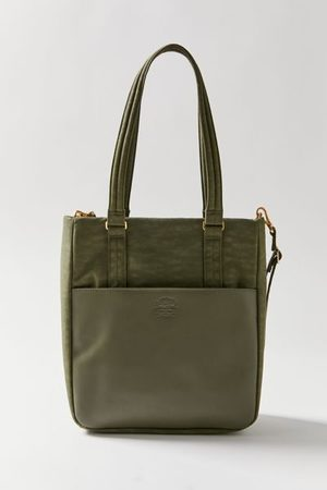 Herschel Orion Small Tote Bag