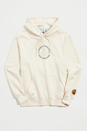 PUMA X ACNH Hoodie Sweatshirt