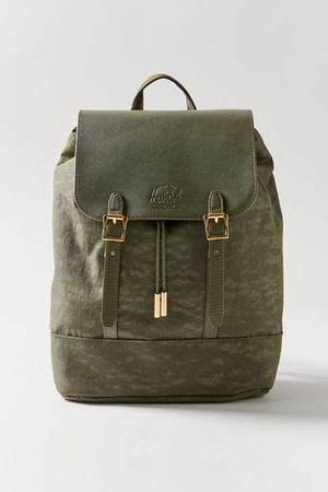 Herschel Women Rucksacks - Orion Retreat Mini Backpack