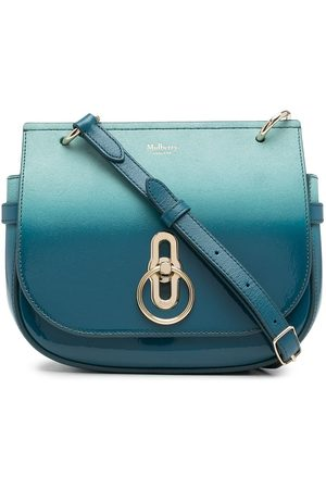 MULBERRY Small Amberley bag