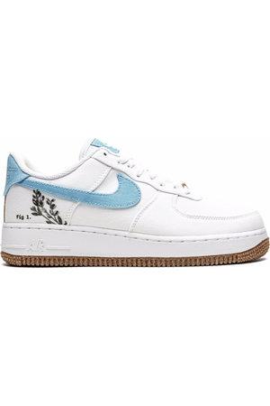Nike Women Sneakers - Air Force 1 '07 sneakers