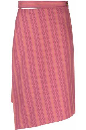 Vivienne Westwood Loose WB Infinity skirt
