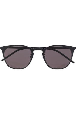 Saint Laurent SLP 28 square-frame sunglasses
