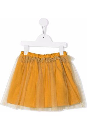 Piccola Ludo Girls Skirts - Tulle layer tutu