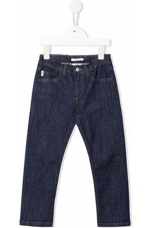 KNOT Boys Straight - Jake straight-leg jeans
