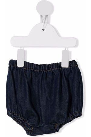 KNOT Jeans - Dasha denim bloomers