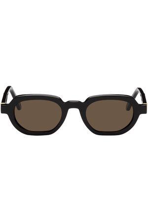 HAN Kjøbenhavn Banks Sunglasses