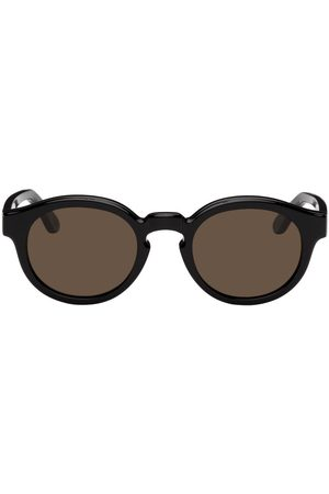 HAN Kjøbenhavn Men Sunglasses - Dan Sunglasses